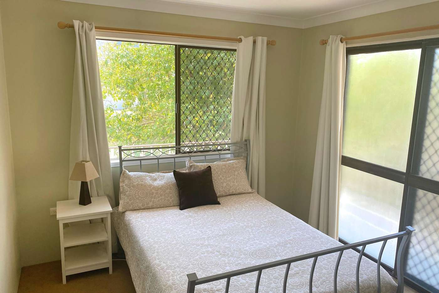 Seventh view of Homely unit listing, 1/5 Richards Street, Maroochydore QLD 4558