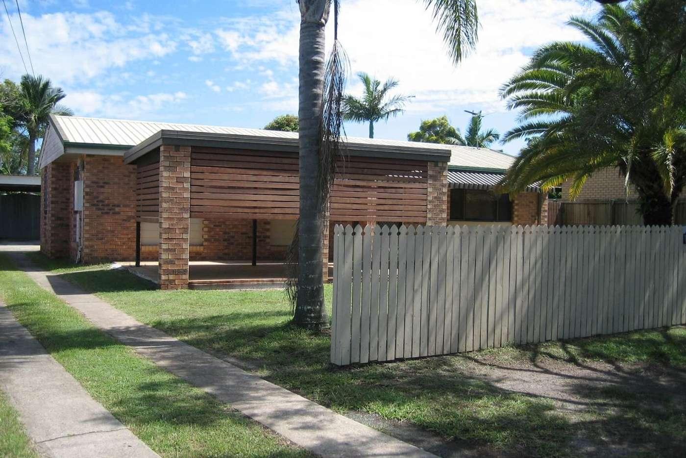 Main view of Homely house listing, 8 Chorley Street, Kippa-ring QLD 4021