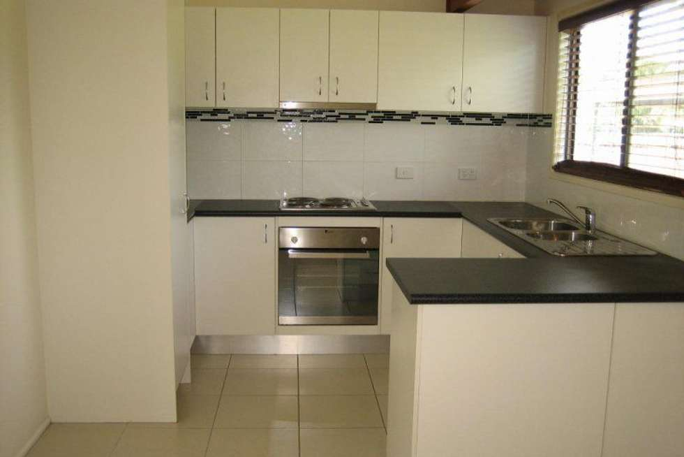 Second view of Homely house listing, 8 Chorley Street, Kippa-ring QLD 4021