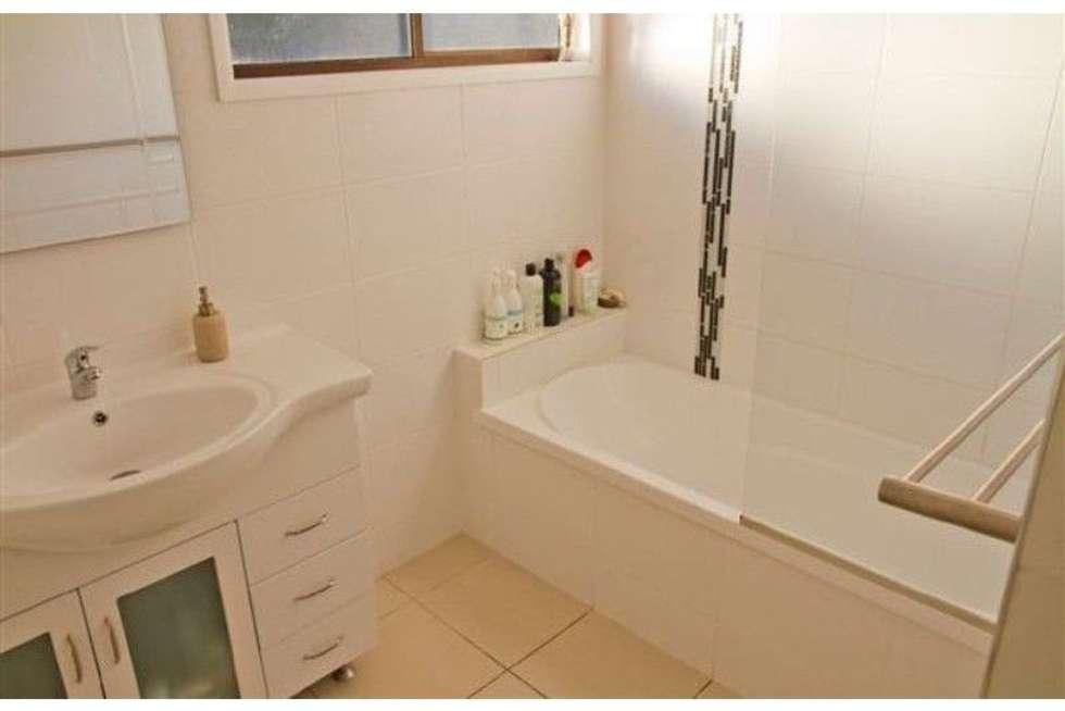 Third view of Homely house listing, 8 Chorley Street, Kippa-ring QLD 4021