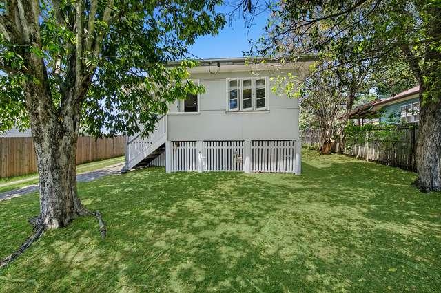 33 Mar Street, Holland Park QLD 4121