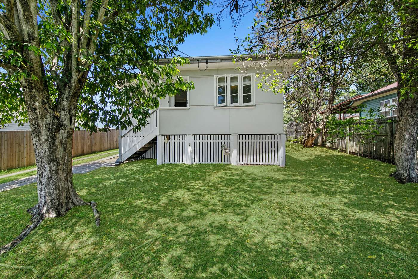 Main view of Homely house listing, 33 Mar Street, Holland Park QLD 4121