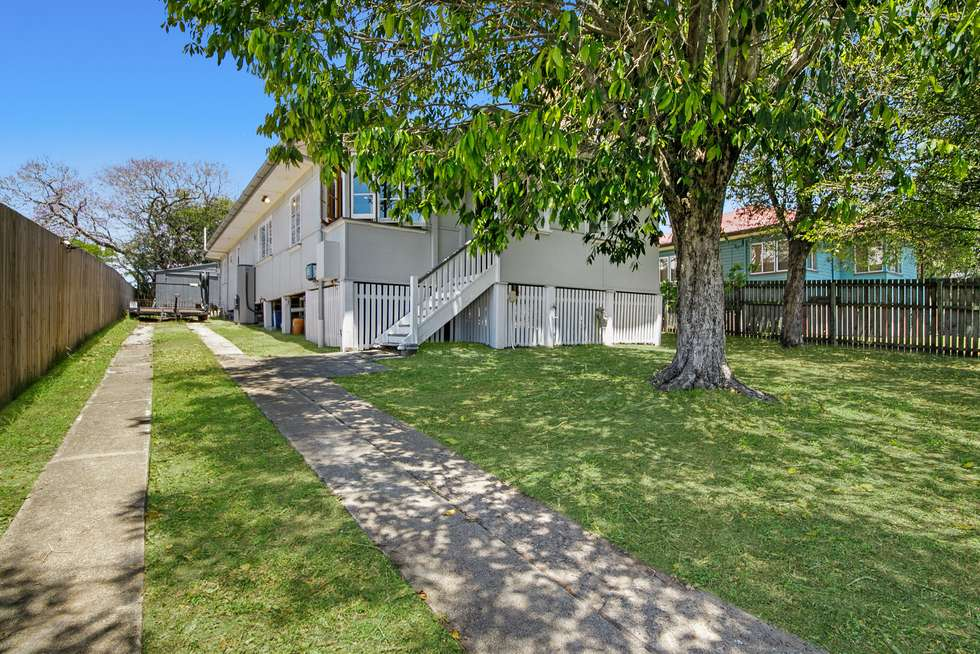 Second view of Homely house listing, 33 Mar Street, Holland Park QLD 4121