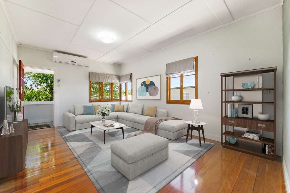 Third view of Homely house listing, 33 Mar Street, Holland Park QLD 4121