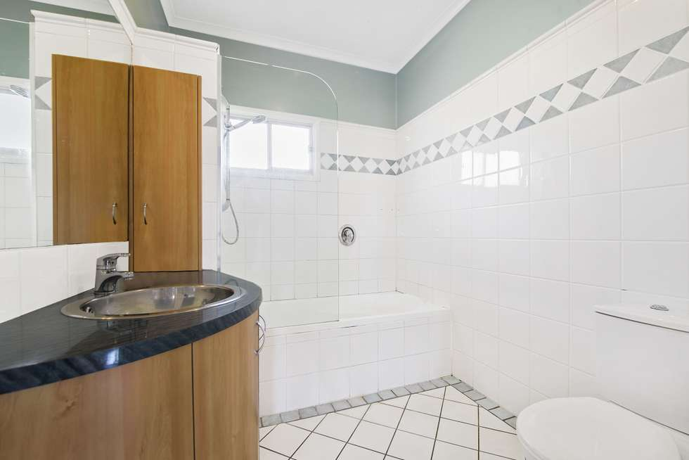 Fourth view of Homely house listing, 33 Mar Street, Holland Park QLD 4121