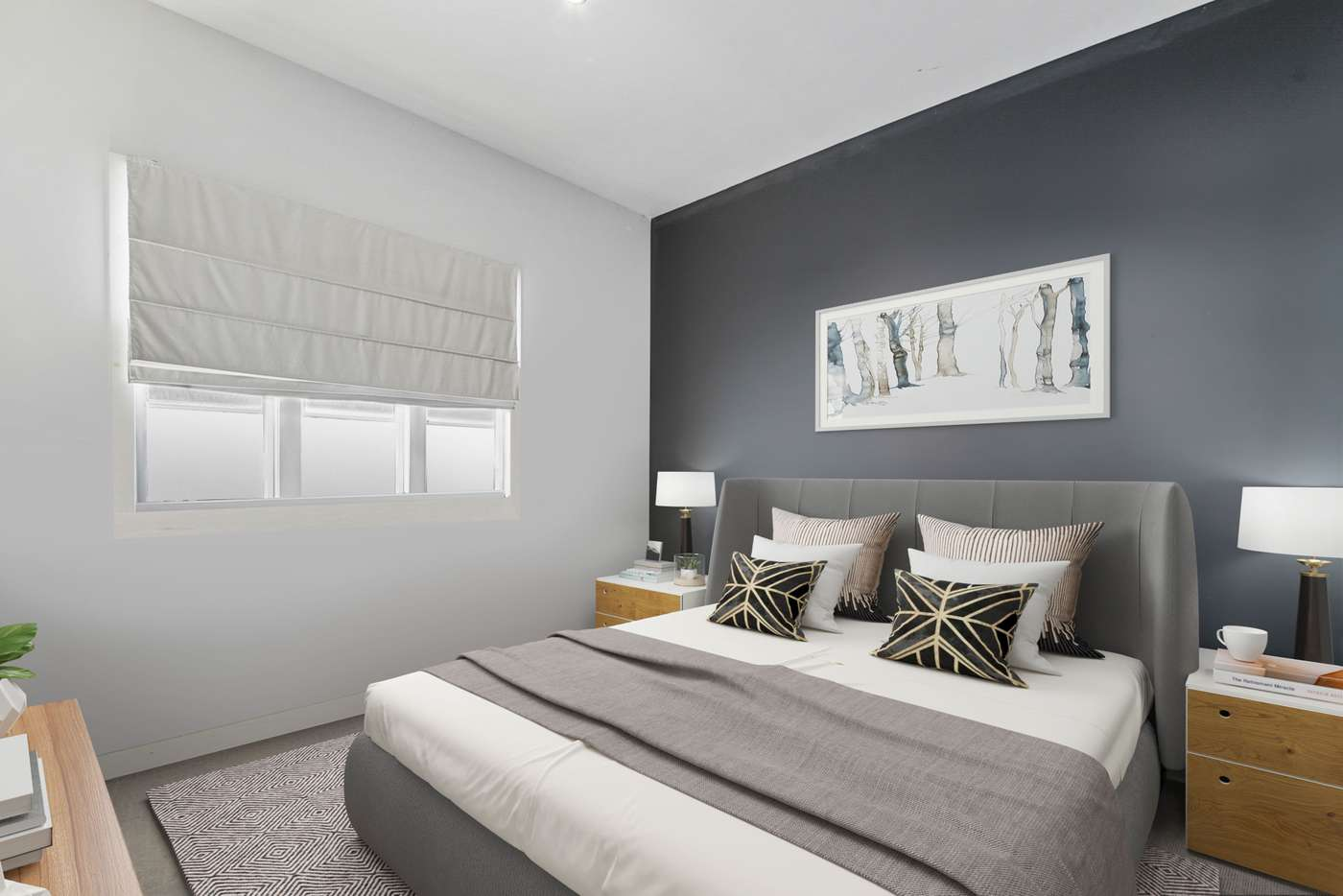 Fifth view of Homely house listing, 33 Mar Street, Holland Park QLD 4121