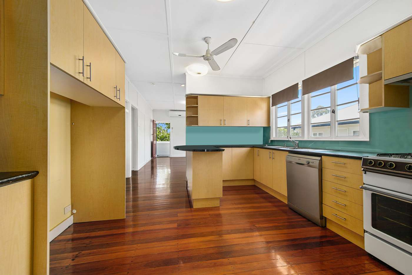 Sixth view of Homely house listing, 33 Mar Street, Holland Park QLD 4121