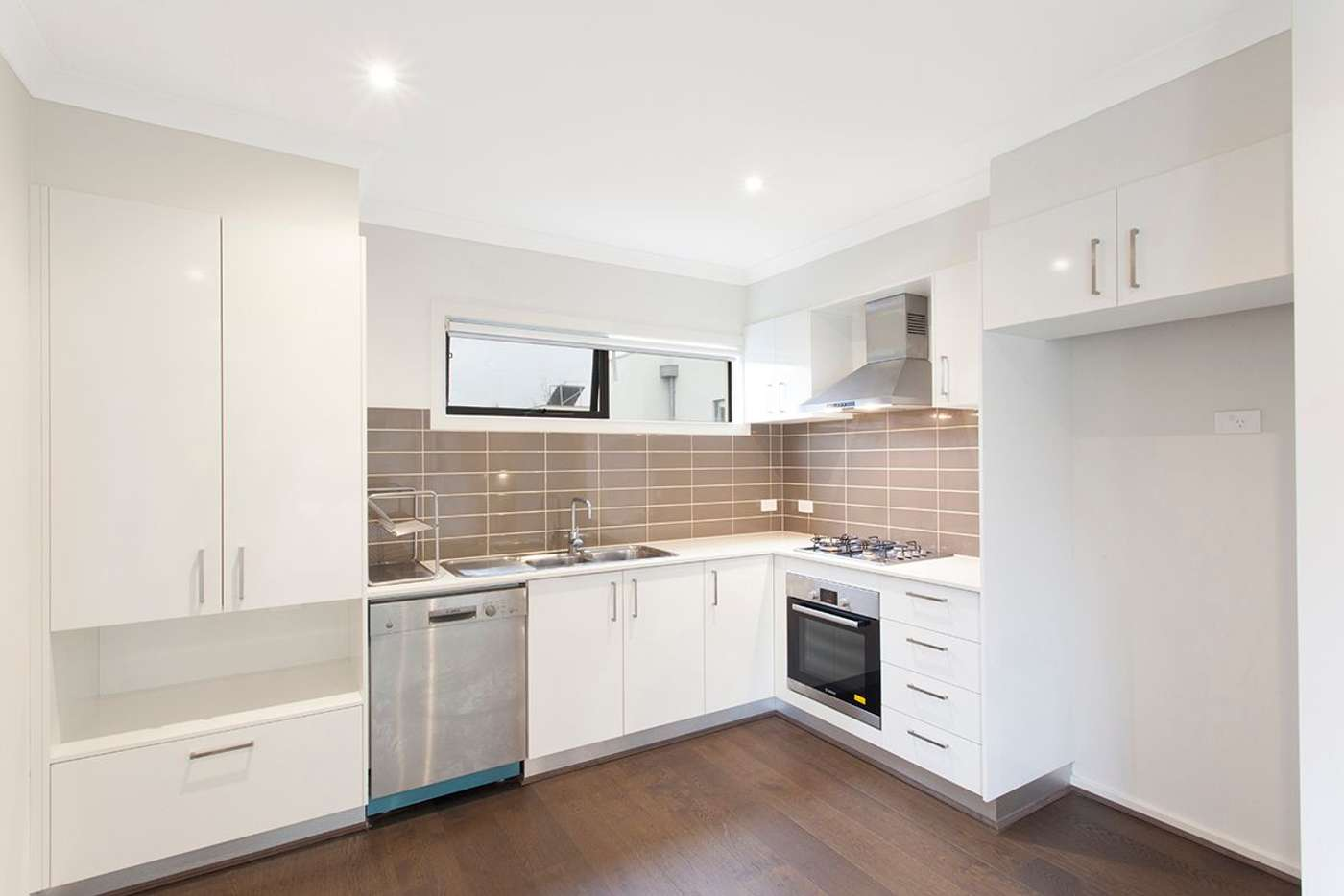 Main view of Homely townhouse listing, 4/4 Hinton Street, Glen Huntly VIC 3163