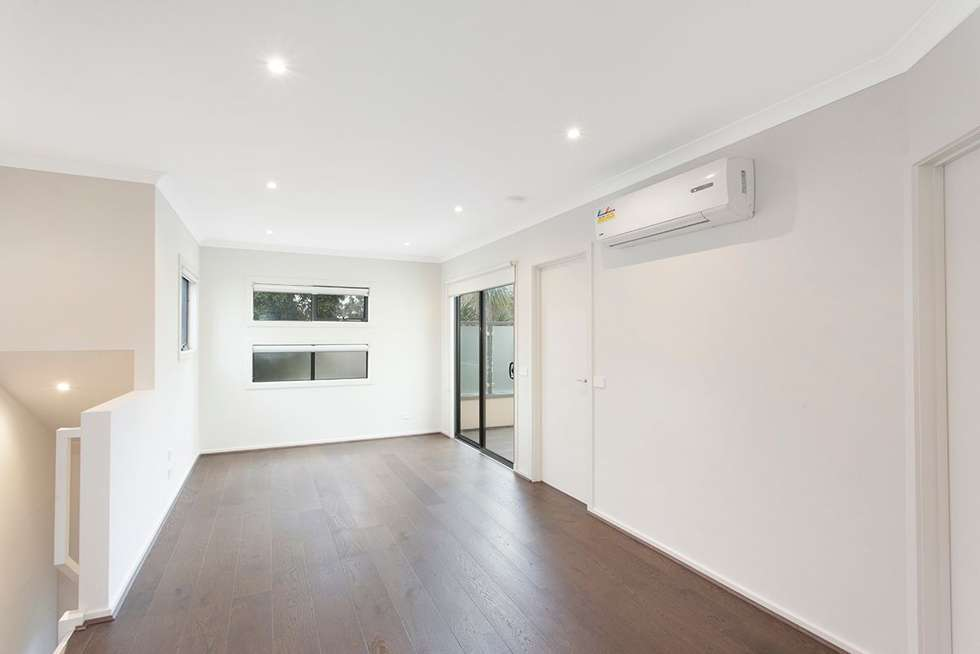 Second view of Homely townhouse listing, 4/4 Hinton Street, Glen Huntly VIC 3163