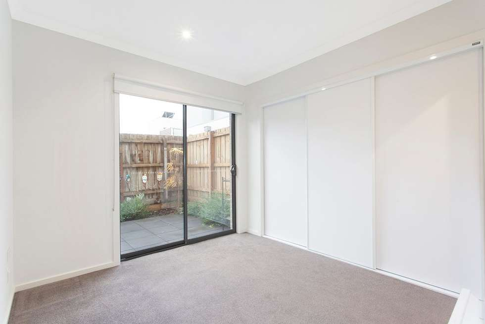 Third view of Homely townhouse listing, 4/4 Hinton Street, Glen Huntly VIC 3163