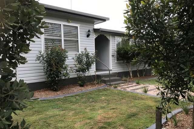 303 Oliver Street, Grafton NSW 2460