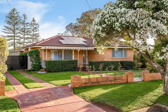 18 Lister Street, Harristown QLD 4350
