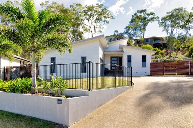33 Grasstree Crescent, Kirkwood QLD 4680