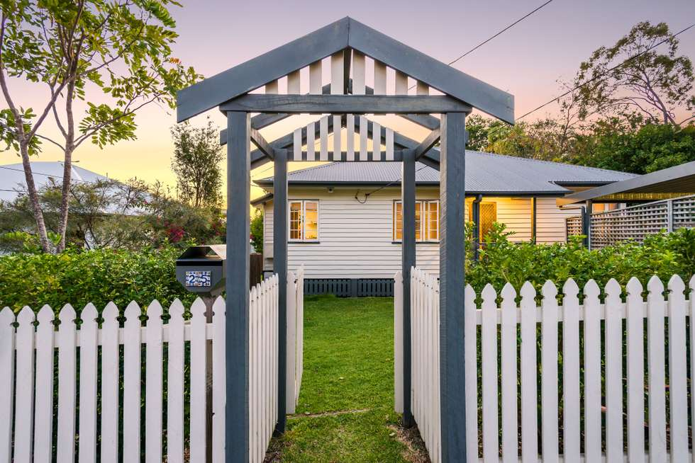 Second view of Homely house listing, 25 Canning Street, Holland Park QLD 4121