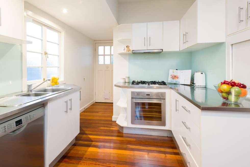 Third view of Homely house listing, 25 Canning Street, Holland Park QLD 4121