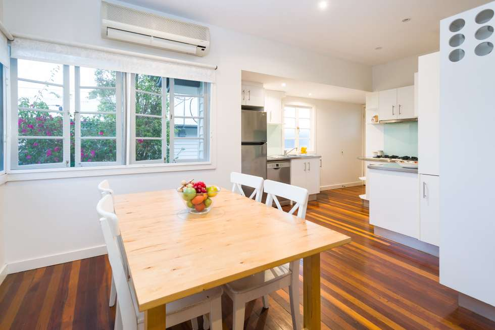 Fourth view of Homely house listing, 25 Canning Street, Holland Park QLD 4121