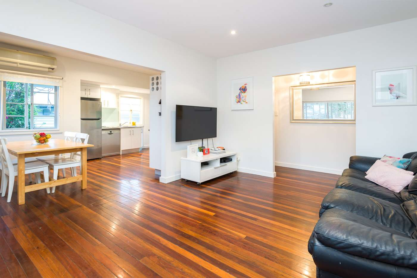 Fifth view of Homely house listing, 25 Canning Street, Holland Park QLD 4121