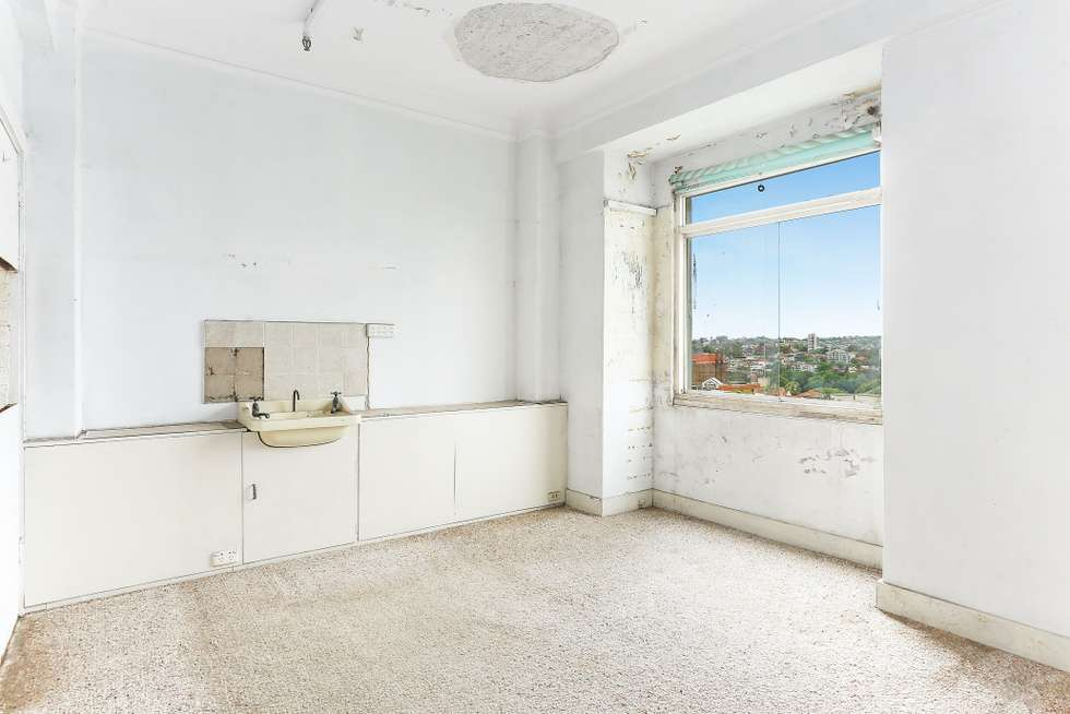 Third view of Homely apartment listing, 28/57 Darlinghurst Road, Potts Point NSW 2011