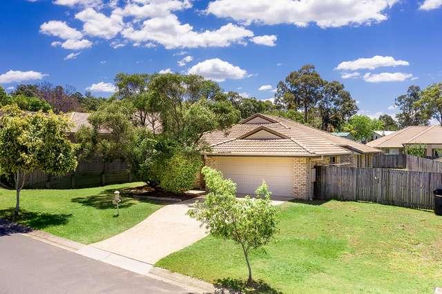 12 Joseph Avenue, Moggill QLD 4070