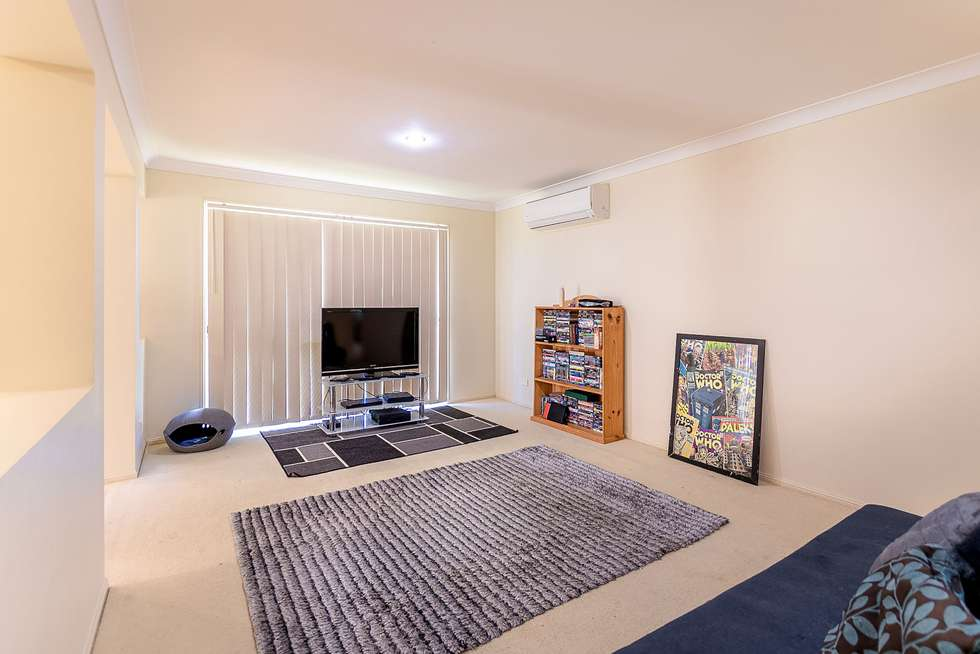 Fourth view of Homely house listing, 12 Joseph Avenue, Moggill QLD 4070