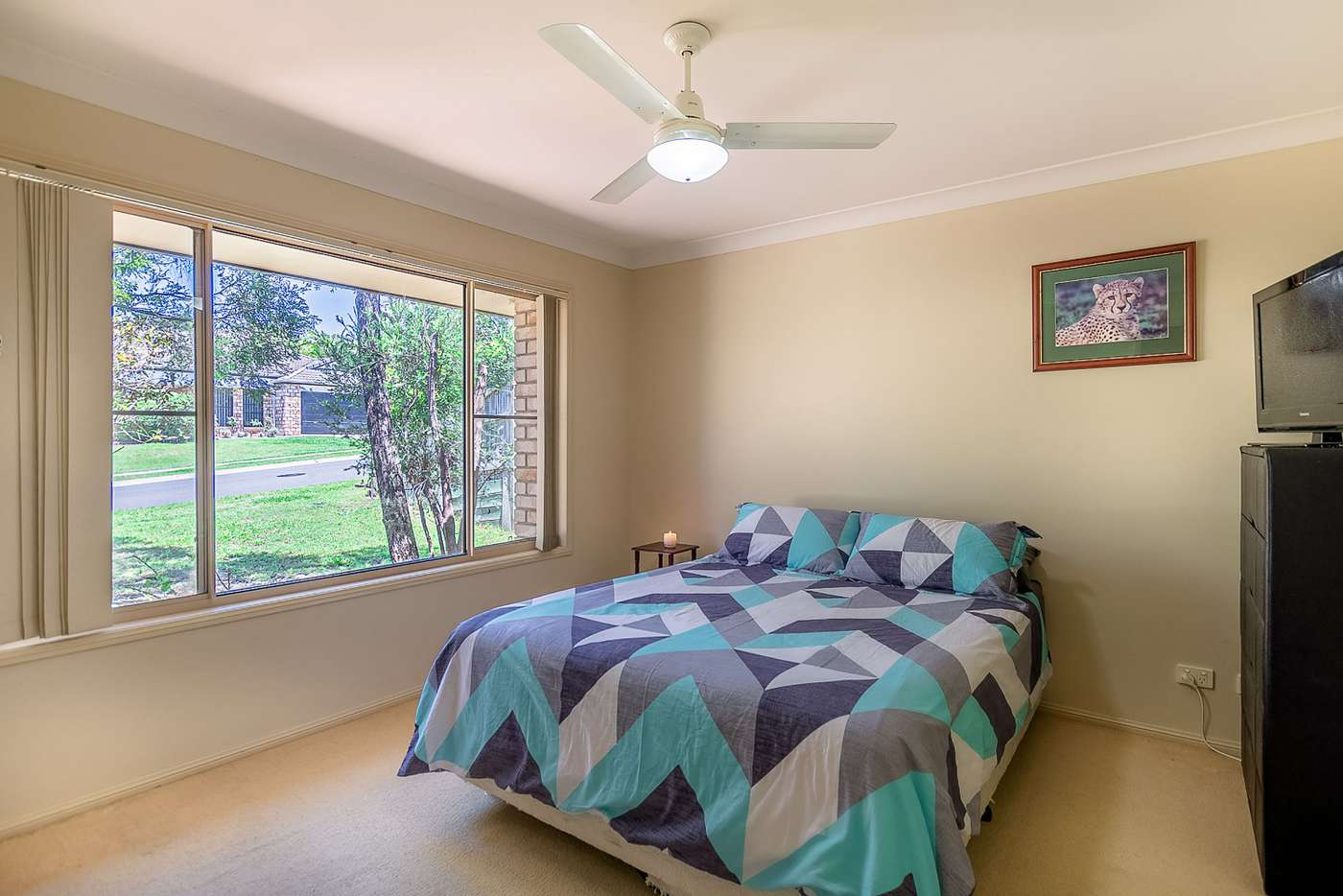 Sixth view of Homely house listing, 12 Joseph Avenue, Moggill QLD 4070