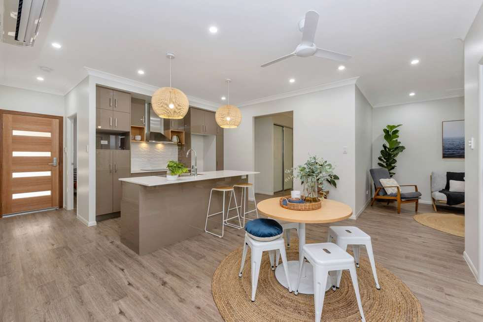 Third view of Homely semiDetached listing, 2/379A Stanley Street, North Ward QLD 4810