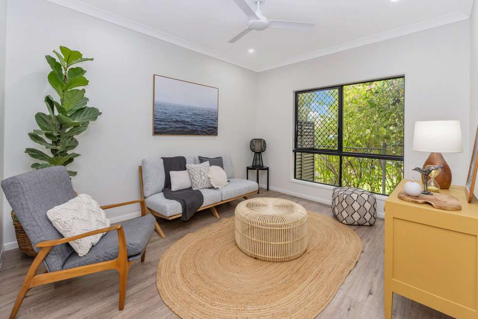 Fifth view of Homely semiDetached listing, 2/379A Stanley Street, North Ward QLD 4810