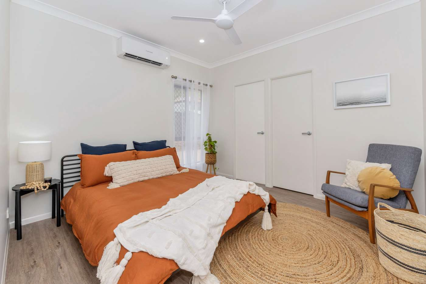 Seventh view of Homely semiDetached listing, 2/379A Stanley Street, North Ward QLD 4810
