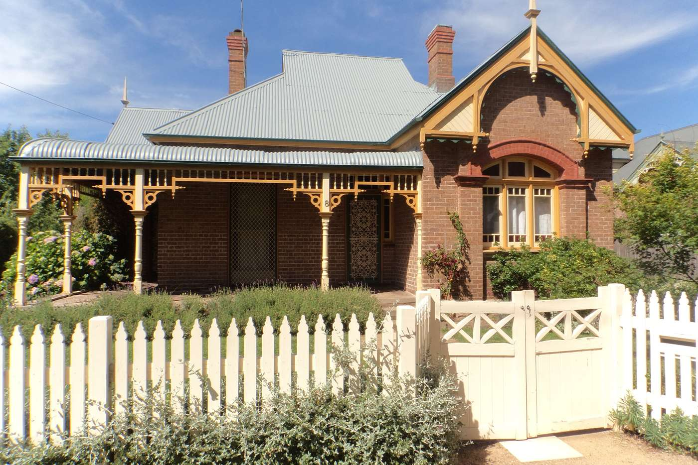 Main view of Homely house listing, 8 Beppo Street, Goulburn NSW 2580