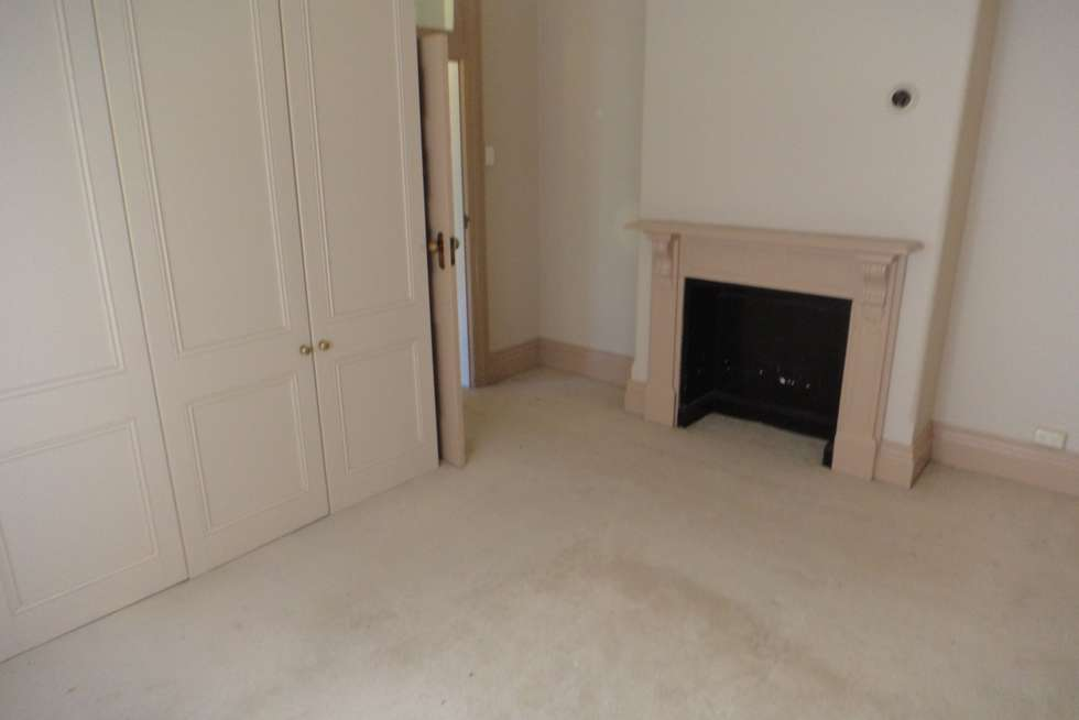 Second view of Homely house listing, 8 Beppo Street, Goulburn NSW 2580