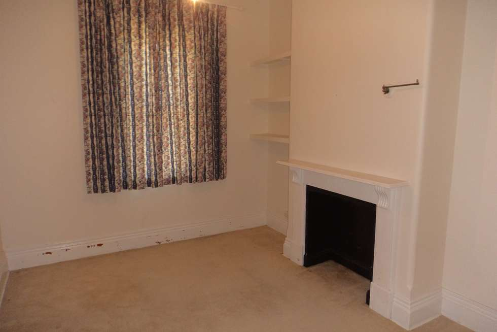 Third view of Homely house listing, 8 Beppo Street, Goulburn NSW 2580