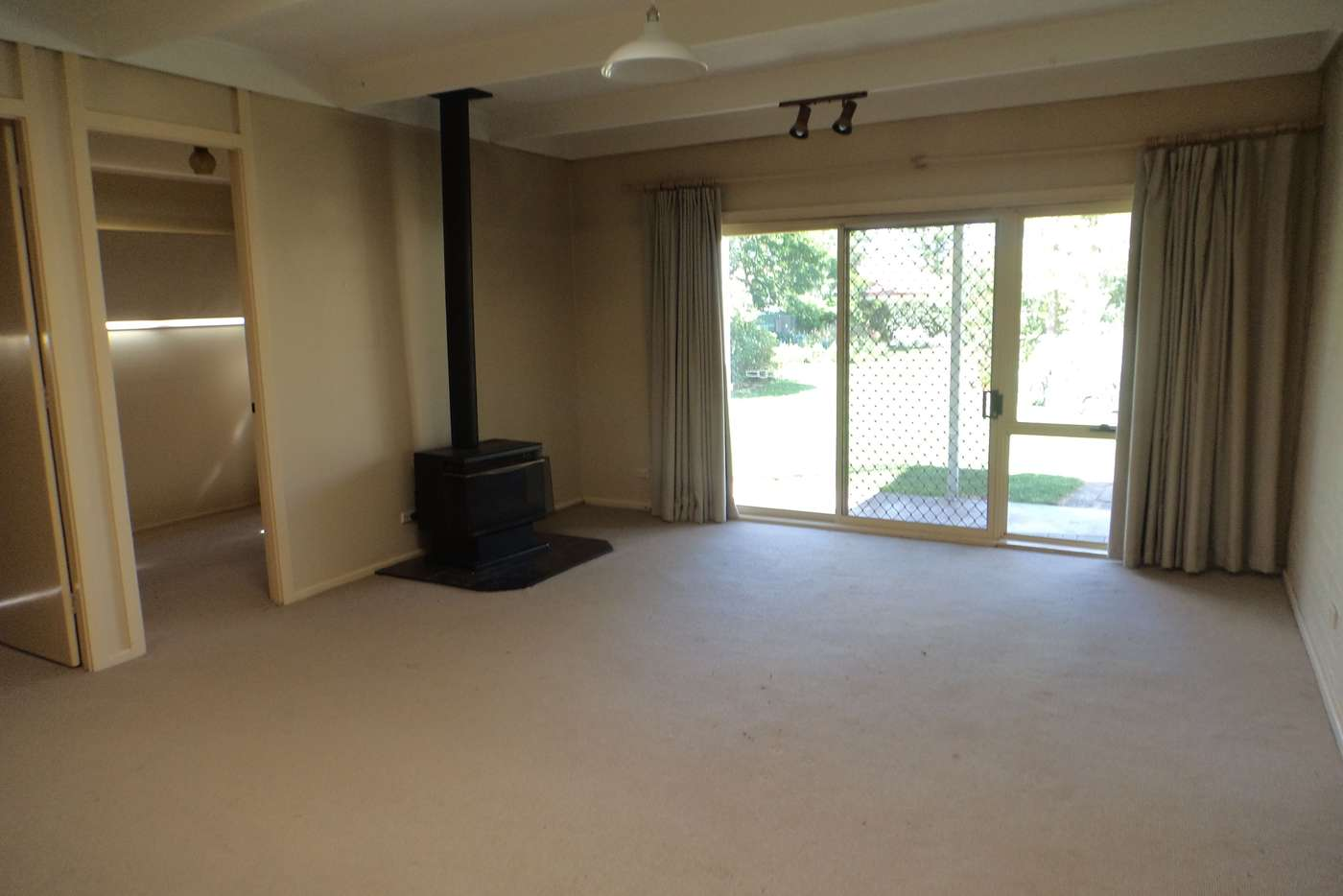 Seventh view of Homely house listing, 8 Beppo Street, Goulburn NSW 2580