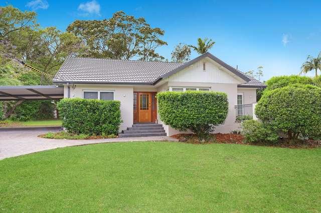 38 Congham Road, West Pymble NSW 2073