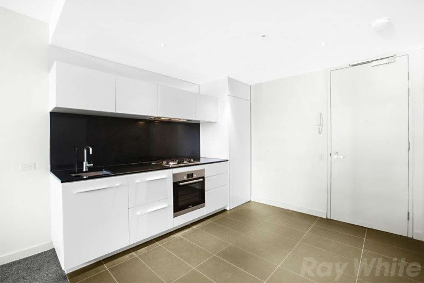 Main view of Homely apartment listing, 510/39 Coventry Street, Southbank VIC 3006