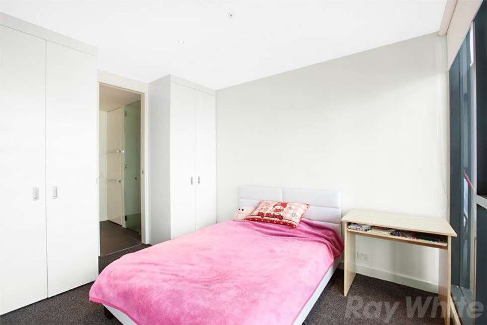 Third view of Homely apartment listing, 510/39 Coventry Street, Southbank VIC 3006
