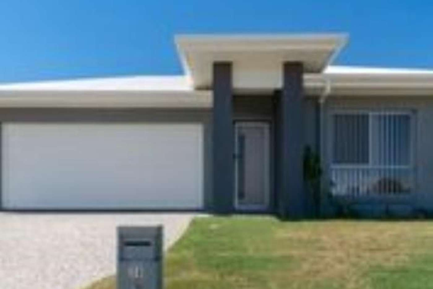 Main view of Homely house listing, 30 Wesley Road, Griffin QLD 4503