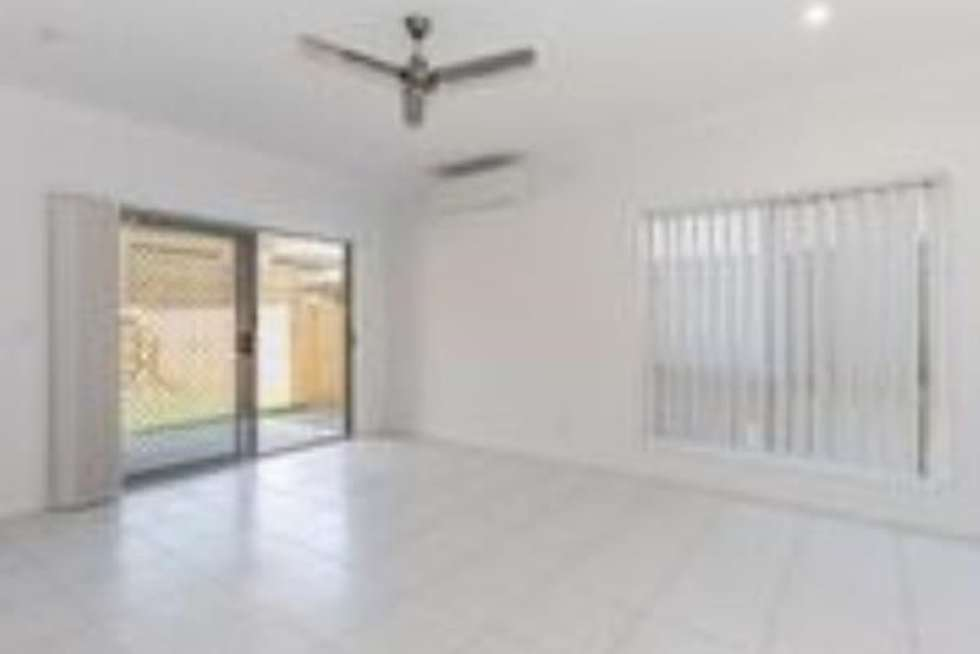 Second view of Homely house listing, 30 Wesley Road, Griffin QLD 4503