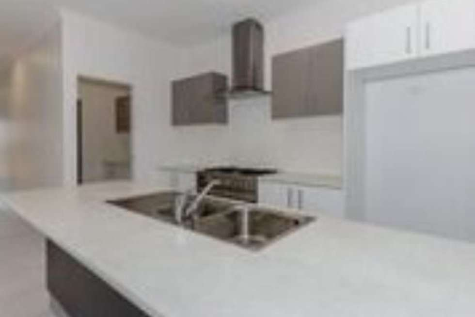 Third view of Homely house listing, 30 Wesley Road, Griffin QLD 4503