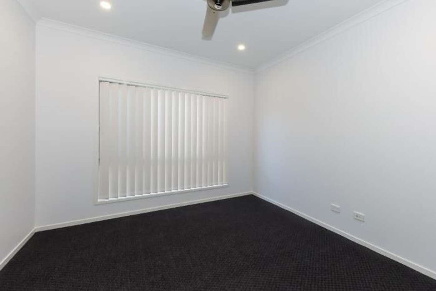 Fifth view of Homely house listing, 30 Wesley Road, Griffin QLD 4503