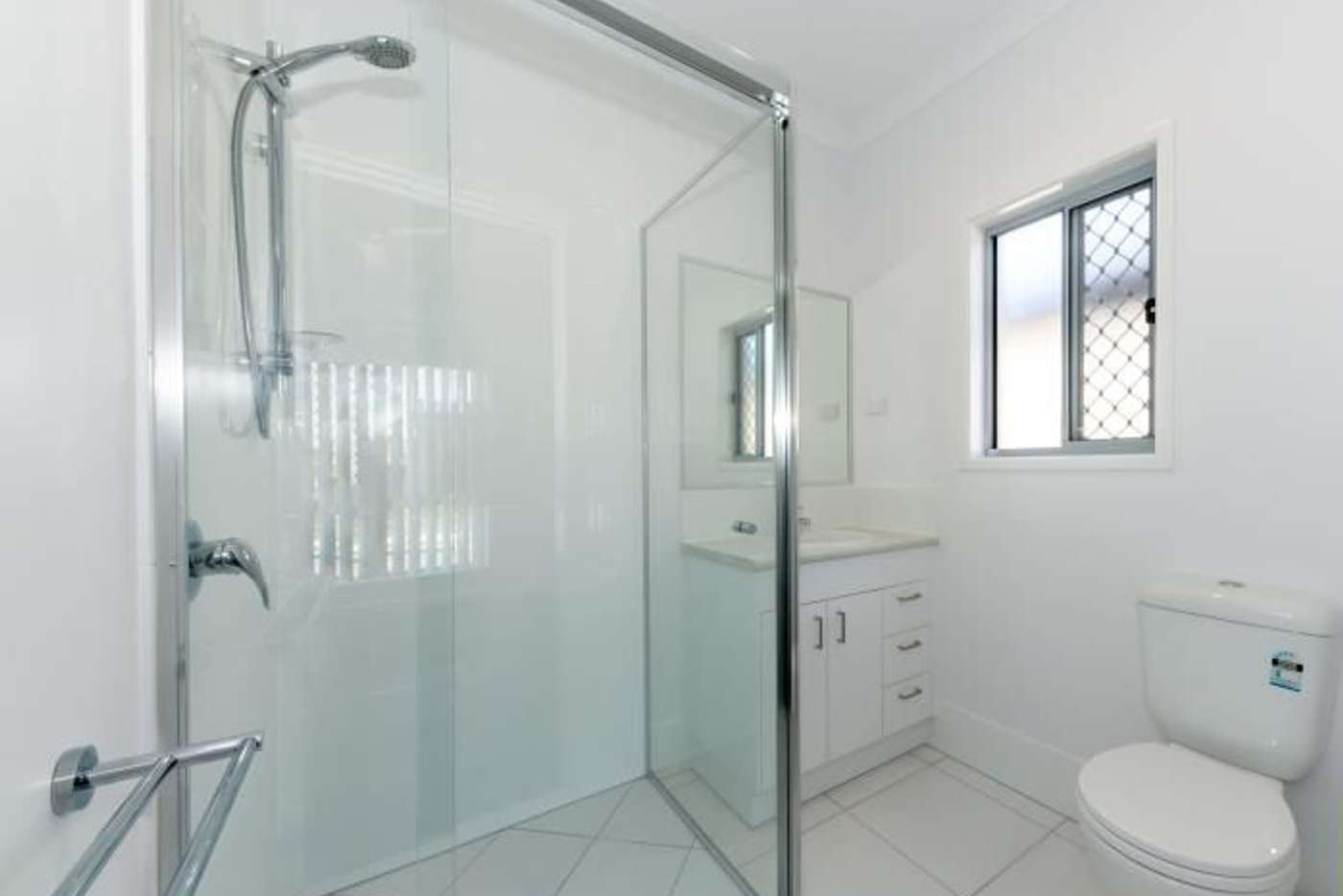 Sixth view of Homely house listing, 30 Wesley Road, Griffin QLD 4503