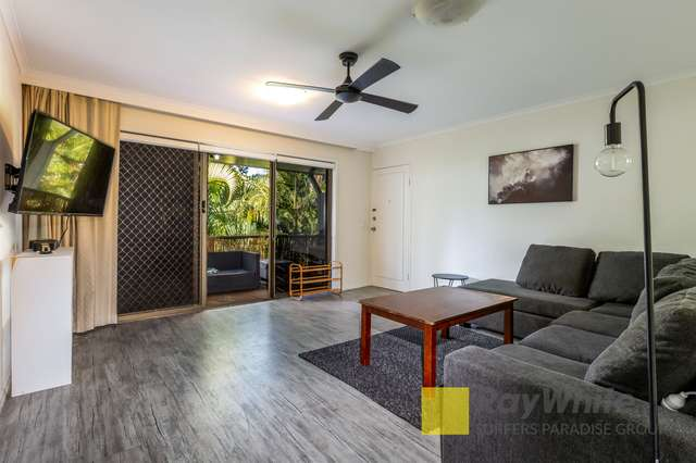 7/17 Riverview Parade, Surfers Paradise QLD 4217