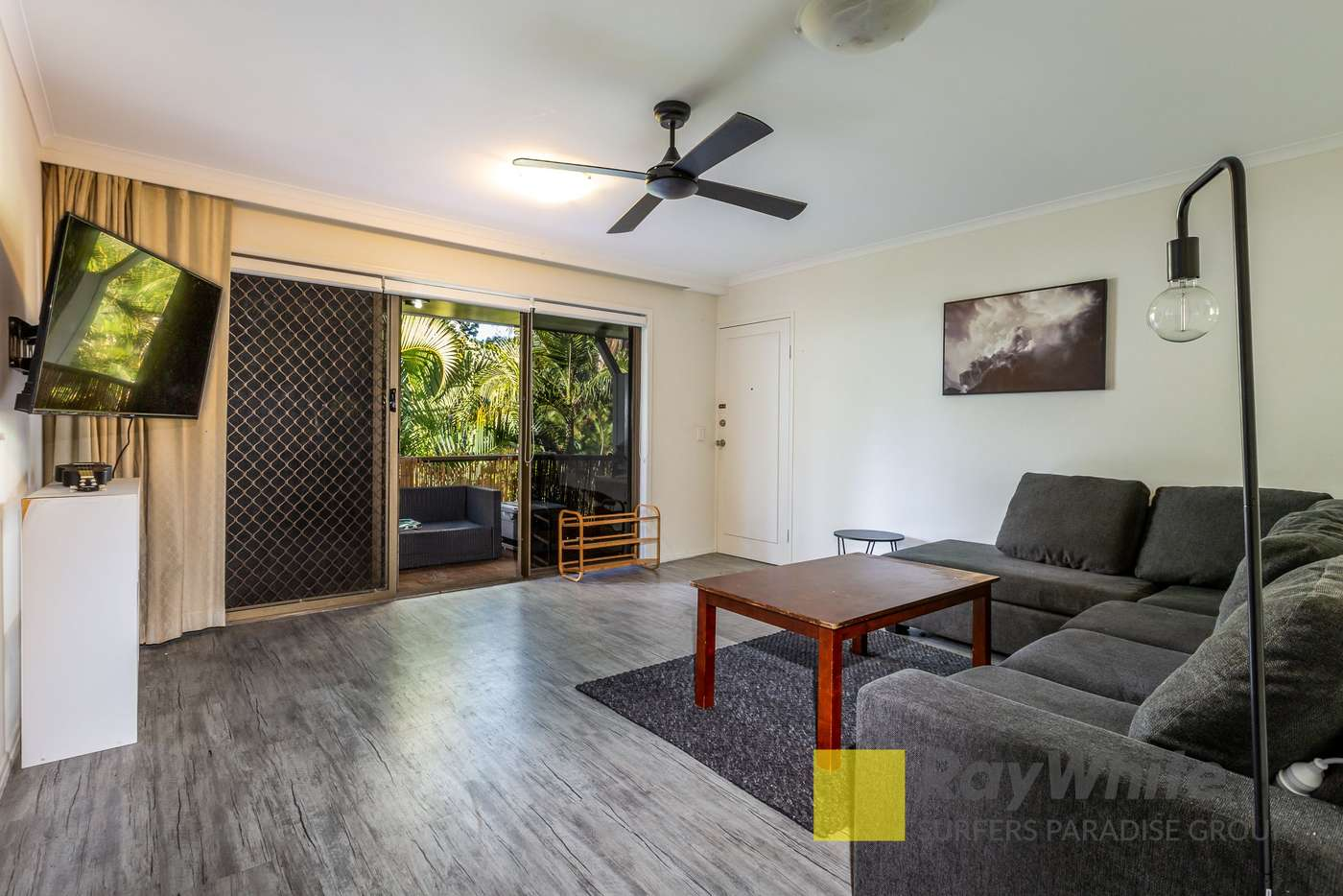 Main view of Homely unit listing, 7/17 Riverview Parade, Surfers Paradise QLD 4217