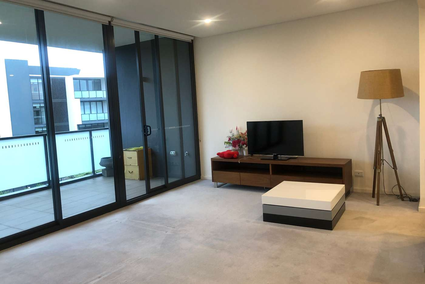 Main view of Homely apartment listing, 836/2B Defries Avenue, Zetland NSW 2017
