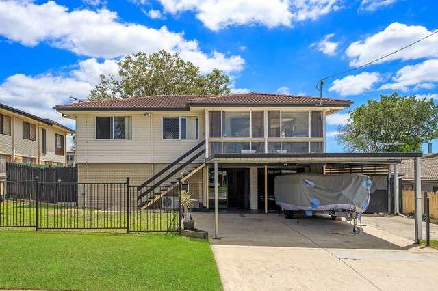 16 Campbell Street, Kallangur QLD 4503