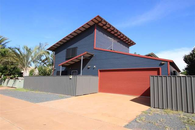 18D Somerset Crescent, South Hedland WA 6722