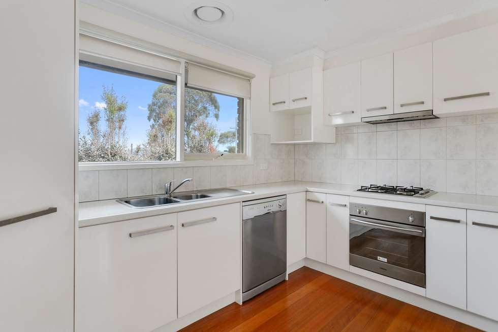 Third view of Homely unit listing, 24B Beech Street, Langwarrin VIC 3910