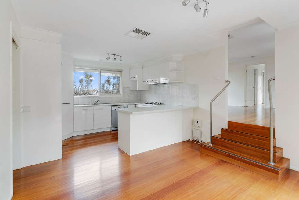 Fourth view of Homely unit listing, 24B Beech Street, Langwarrin VIC 3910