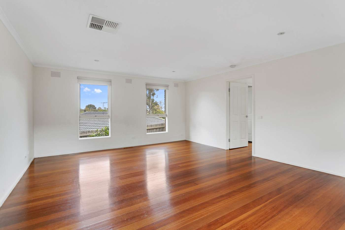 Fifth view of Homely unit listing, 24B Beech Street, Langwarrin VIC 3910