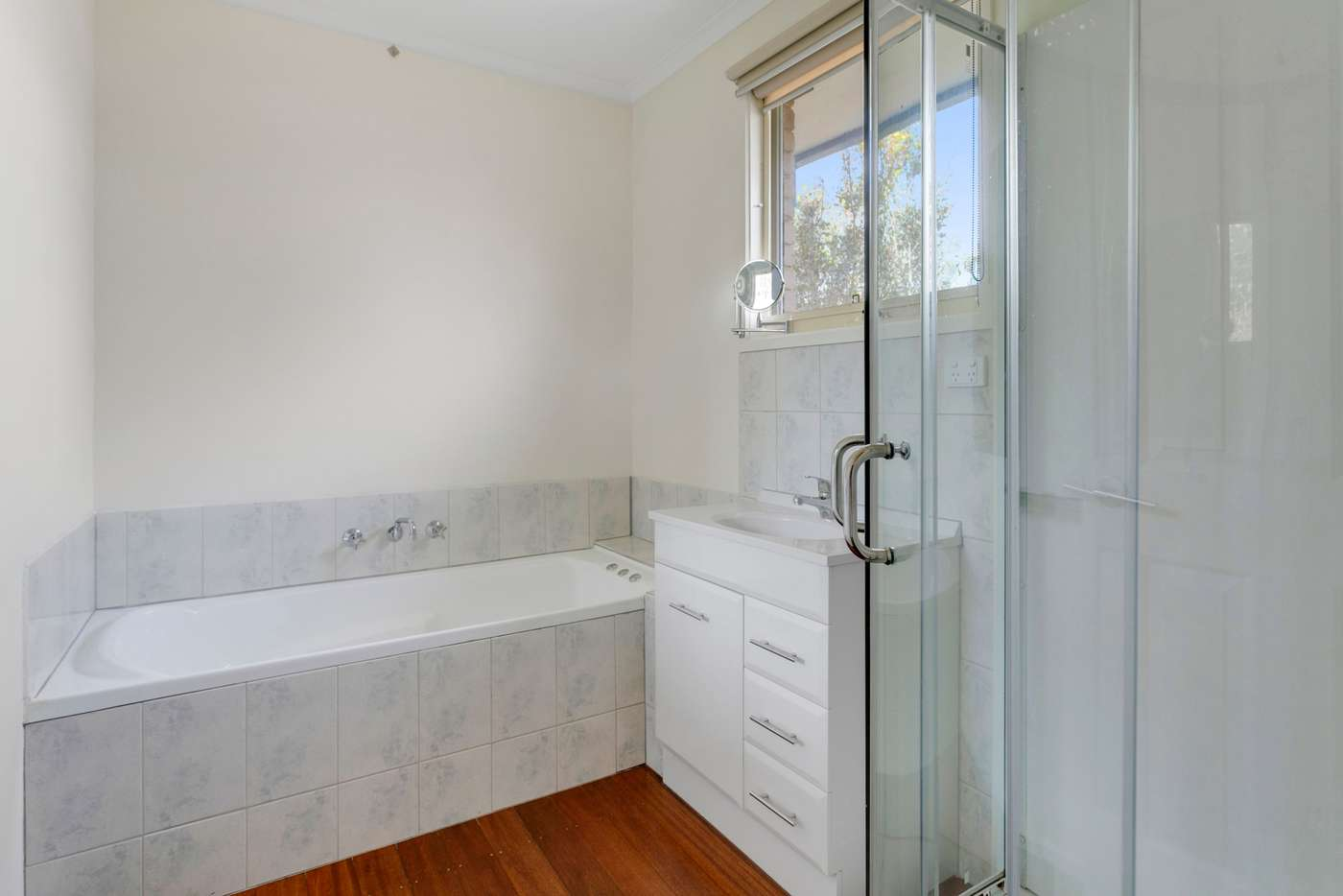 Sixth view of Homely unit listing, 24B Beech Street, Langwarrin VIC 3910