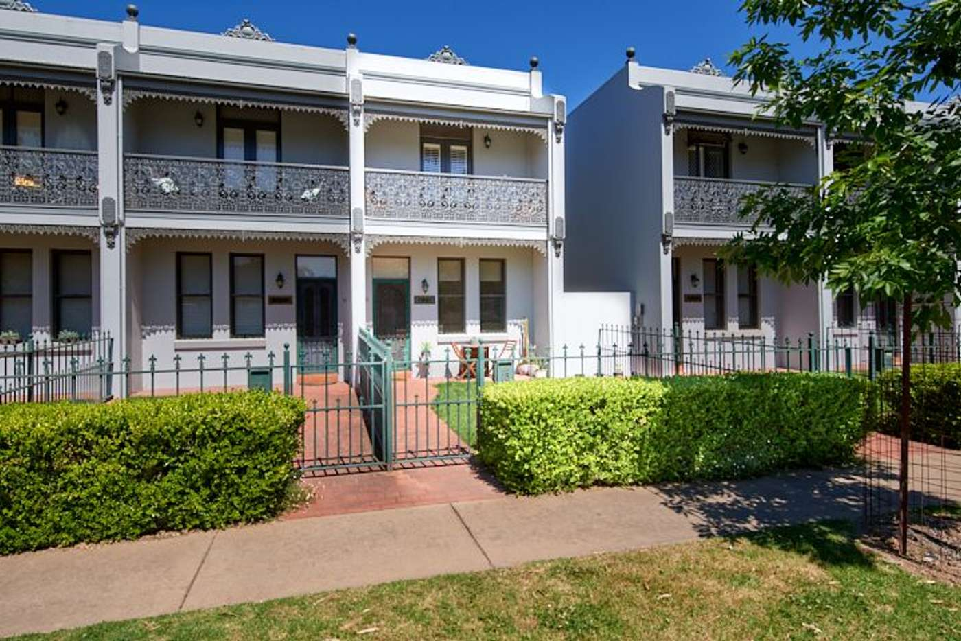 Seventh view of Homely townhouse listing, 15/200 Fitzmaurice Street, Wagga Wagga NSW 2650
